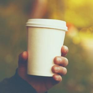 Màquina de café