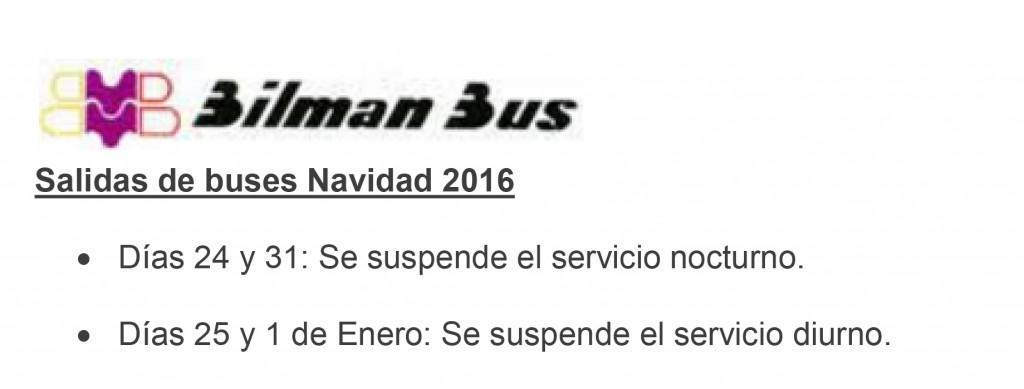 Bilman_navidad