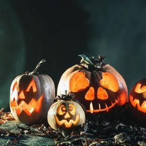 Planes terroríficos para un Halloween perfecto